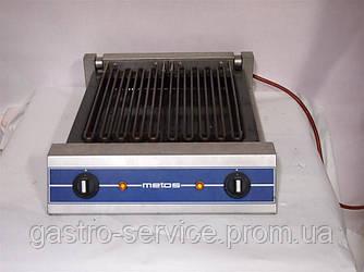 Гриль-мангал METOS GT2 230