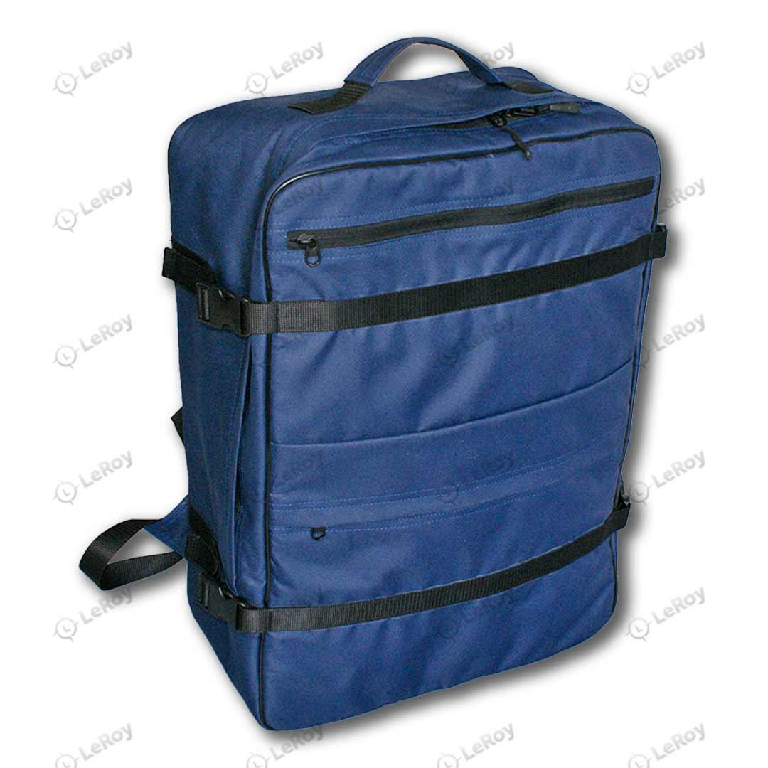 Рюкзак для ручной клади LeRoy Hand Baggage Синий