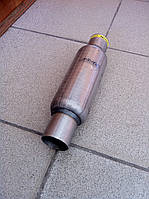 Стронгер 50 х 300 мм (AWG)