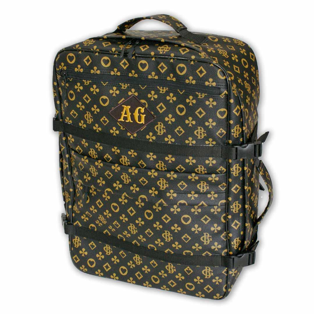 Рюкзак для ручной клади LeRoy Hand Baggage Elite