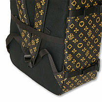 Рюкзак для ручной клади LeRoy Hand Baggage Elite, фото 2