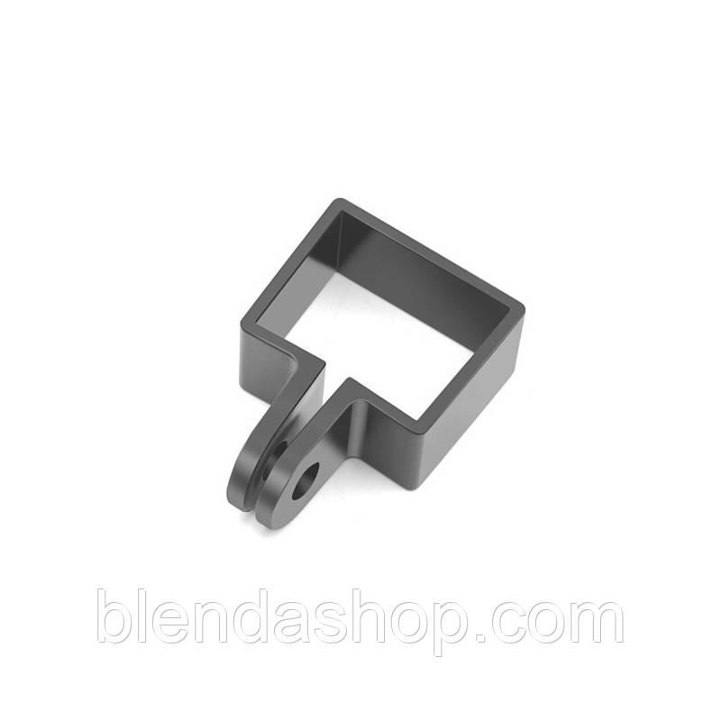 Кріплення-адаптер (рамка) для DJI Osmo Pocket до аксесуарів GoPro DJI OSMO POCKET (код XT-527B)