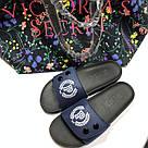 💋 Victoria's Secret Сумка Пляжная Floral Canvas Tote Bag , фото 3