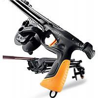 Ружьё Mares Viper Pro 2K12 110