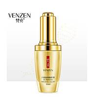 Сыворотка Venzen Six Peptides Original Liquid 30 ml