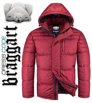Купить куртка мужская