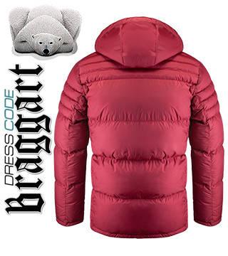 Купить куртка мужская, фото 2