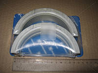 Вкладыши коренные PASS-L STD (OM401/OM442)