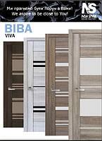 Новая коллекция ВИВА в пленке ПВХ - новые цвета и модели