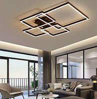 Потолочный светильник в стиле LOFT (Lamp - 31)