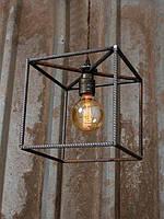 Светильник в стиле LOFT (Lamp - 33)