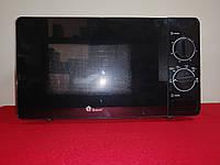 Микроволновая печь Domotek  MS-5332 (Черный)