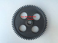 Шестерня / колесо зубчатое масляного насоса СМД-14 (14-0904)