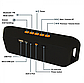 Портативна Bluetooth колонка AT-7725BT або SC-208, фото 4