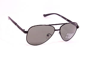 Мужские очки  9504-1, фото 2
