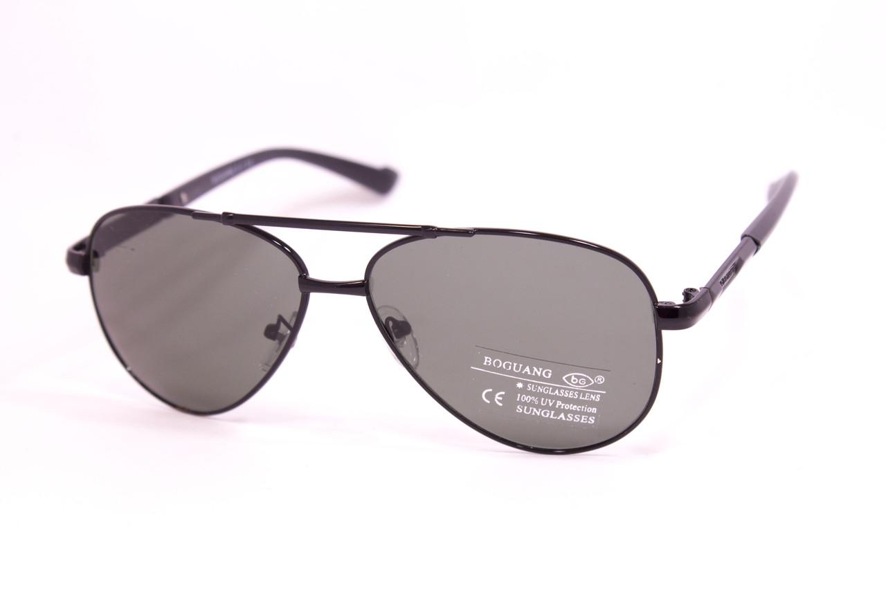 Мужские очки  9504-1