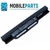 Аккумуляторная батарея Asus A41-K53 14.4V A43 A53 K43 K53 X43 X44 X53 X54 X84 X53SV X53U X53B X54H