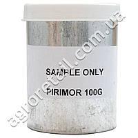 Дымовая шашка Пиримор 100 г