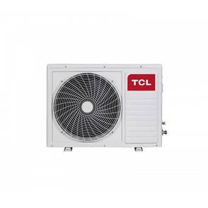 Кондиционер TCL XP TAC-09CHSD/XP Inverter (-15oC) R32, фото 2