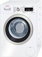 Стиральная машина Bosch WAW28560EU Белый 1171681, КОД: 980895