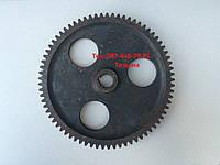 Шестерня / колесо зубчатое масляного насоса СМД-31 (31-0904)