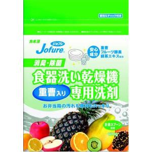 """Порошок для автоматических посудомоечных машин """"Jofure"""", 600 гр (29029)"""