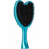 Расческа для волос Tangle Angel Brush Оригинал. Опт, фото 7