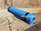 Детский коврик для фитнеса 110х50см, толщина 5мм (20шт), фото 2