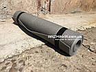 Детский коврик для фитнеса 110х50см, толщина 5мм (20шт), фото 4