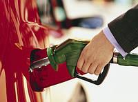 Пять эффективных способов cэкономить на бензине