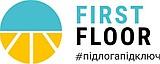 FIRSTFLOOR- пол под ключ