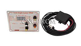 Контроллер высоты плазмы THC 7PROF версия 3 (torch height control), фото 2