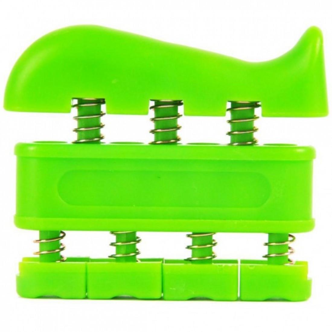 Эспандер для пальцев LiveUp FINGER GRIP