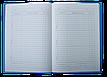 Щоденник шкільний SMILE, В5, 40арк, твердий. обкл., матова ламінація, KIDS Line, фото 2