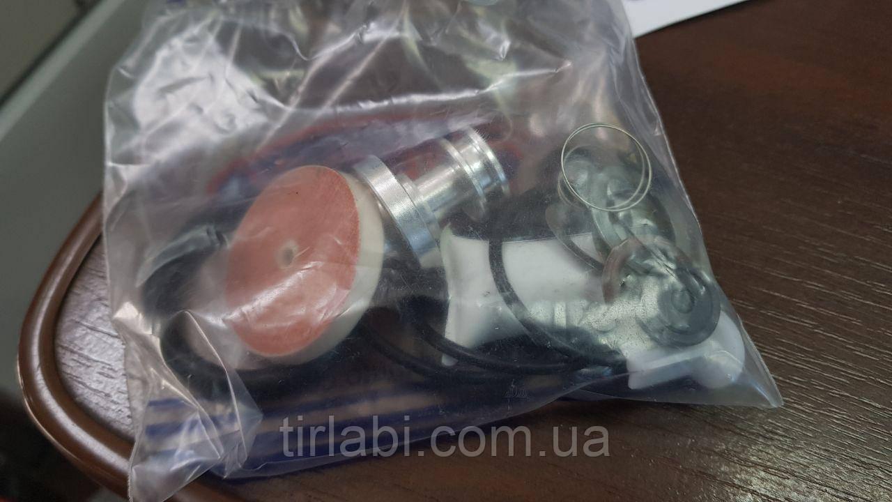 Ремкомплект осушителя воздуха WABCO 4324101040