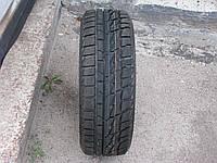 Зимние шины 205/65R15 Premiorri Via Maggiore Z Plus, 94H