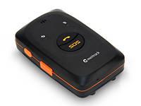 GPS трекер Meitrack МТ-90 (Меитрак МТ-90)