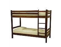 Кровать двухъярусная Л-302 0,9