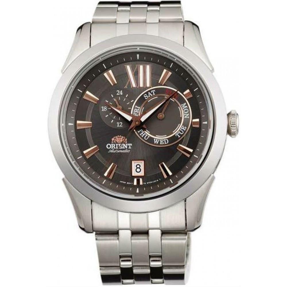 Мужские наручные часы Orient FET0X003A0