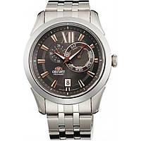 Мужские наручные часы Orient FET0X003A0, фото 1