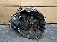 КПП Коробка передач Peugeot 206 1.1 1.4 8V 20CF09, фото 1