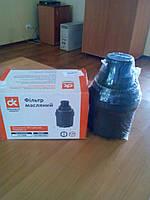 Фильтр масляный ГАЗ дв.CUMMINS 2.8 (дк), фото 1