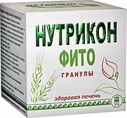 Нутрикон Фито Арго для желудка, кишечника, очистка организма, похудение, варикоз, онкология, аллергия, запоры