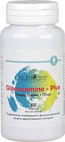 Глюкозамин Плас США Арго для суставов, хрящей, артрит, артроз, остеохондроз, межпозвоночные грыжи, остеопороз