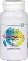 Коэнзим Q-10 Nutricare США Арго (для укрепления сердца, сосудов, иммунитет, гипертония, атеросклероз, анемия)