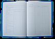 Щоденник шкільний BALL, В5, 40арк, твердий. обкл., матова ламінація, KIDS Line, фото 4