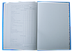 Щоденник шкільний BALL, В5, 40арк, твердий. обкл., матова ламінація, KIDS Line, фото 6