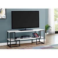 Тумба-Подставка для TV в стиле LOFT (Stand - 002)