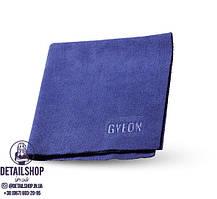 GYEON Bald Wipe мікрофібра для располировки кераміки після нанесення (1я фібра)