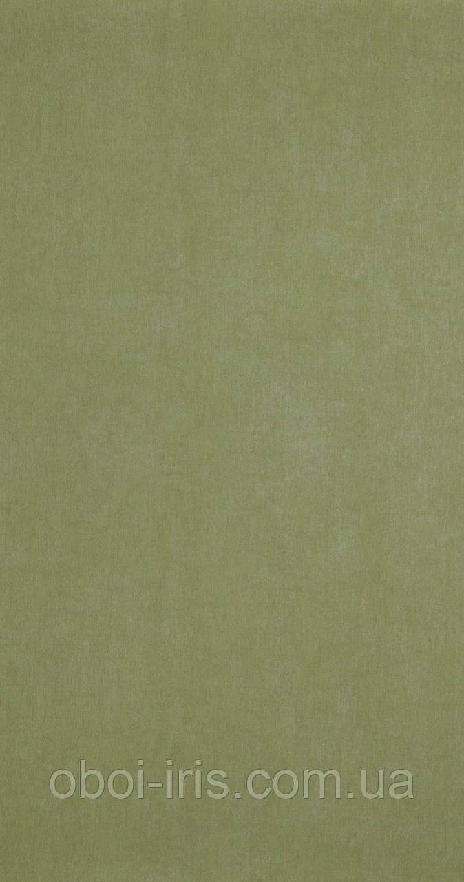 48474  обои BN International Color Stories